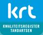 krt-logo